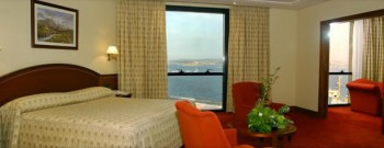 Hôtel: Bahía - FOTO 3