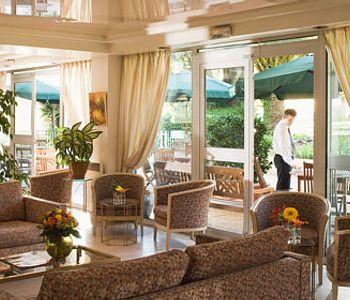 Hotel: Résidence Les Agapanthes - FOTO 1
