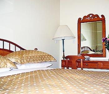 Hotel: Victorian Hotel - FOTO 5