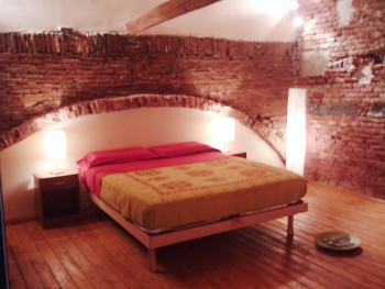 Bed and Breakfast: Amenano - FOTO 3