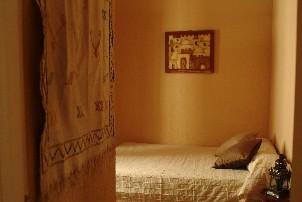 Bed and Breakfast: El Riad Andaluz - FOTO 3