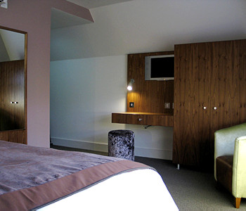 Hotel: Hotel 55 - FOTO 5