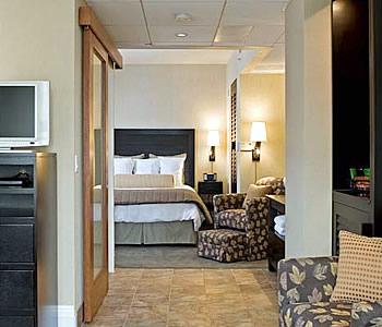 Hotel: The Sofia Hotel - FOTO 3