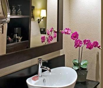 Hotel: The Sofia Hotel - FOTO 5