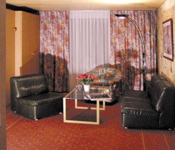 Hotel: Panorama - FOTO 3
