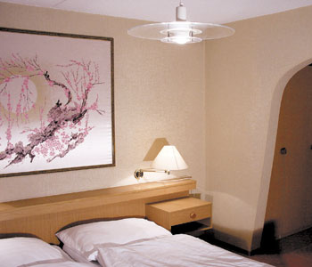 Hotel: Panorama - FOTO 5