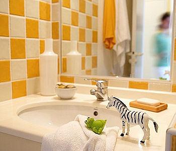 Residence: Pierre & Vacances Villa Francia - FOTO 3