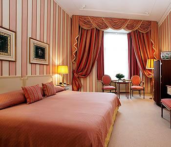 Hotel: De l'Europe - FOTO 3