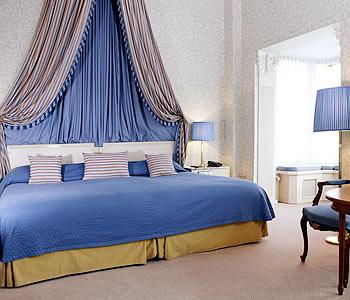 Hotel: De l'Europe - FOTO 4