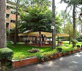 Hotel: Michelangelo - FOTO 1