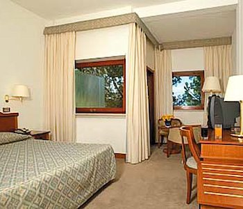 Hotel: Michelangelo - FOTO 3