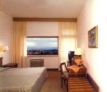 Hotel: Michelangelo - FOTO 4