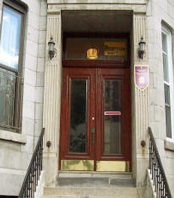 Residence: Hotel & Suites Place des Arts - FOTO 2