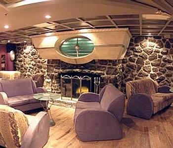 Hotel: Best Western Hotel Europa Downtown - FOTO 2