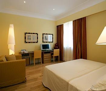 Hotel: Hotel Plaza Opéra - FOTO 5