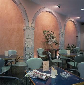 Hotel: Peninsular - FOTO 1