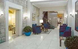 Hotel: Peninsular - FOTO 2