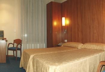 Hotel: Peninsular - FOTO 4
