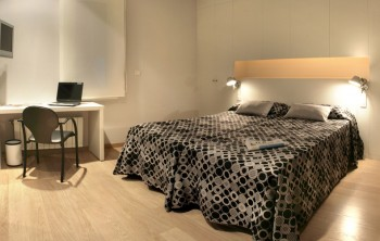 Hotel: Peninsular - FOTO 5