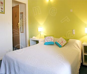 Hotel: Blue Riva (ex Riviera) - FOTO 3