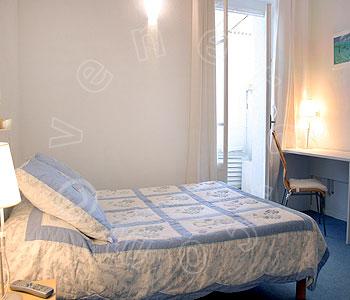 Hotel: Blue Riva (ex Riviera) - FOTO 4
