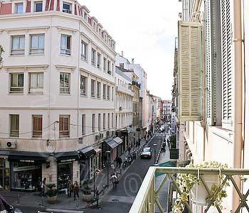Hotel: Blue Riva (ex Riviera) - FOTO 5