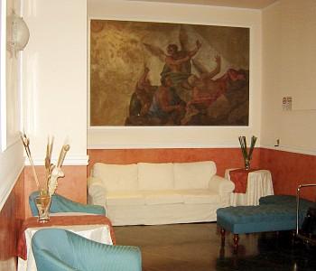 Hotel: San Felice - FOTO 2