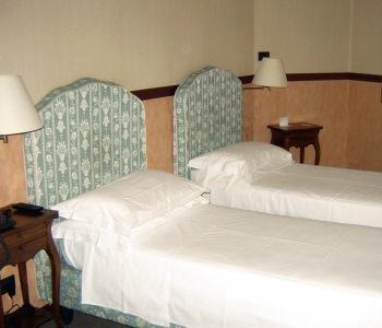 Hotel: San Felice - FOTO 3