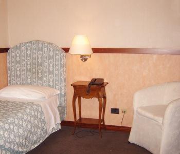 Hotel: San Felice - FOTO 4