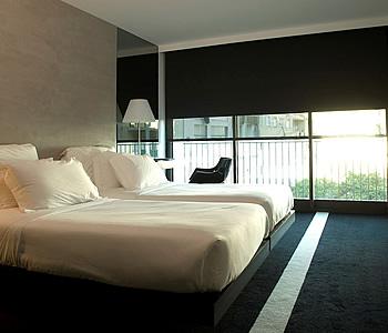 Hotel: Fontana Park Hotel - FOTO 3