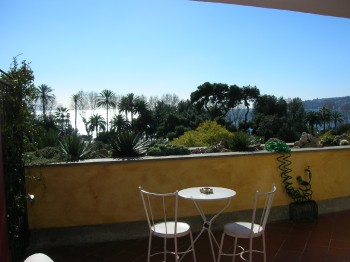 Bed and Breakfast: B&B Riviera 281 - FOTO 2
