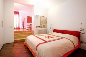 Bed and Breakfast: B&B Riviera 281 - FOTO 3
