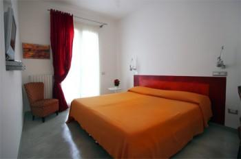 Bed and Breakfast: B&B Riviera 281 - FOTO 4