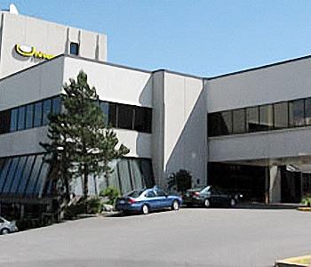 Hotel: Auberge Universel Montréal - FOTO 1