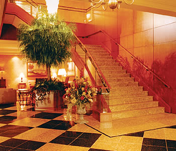 Hotel: Auberge Universel Montréal - FOTO 2