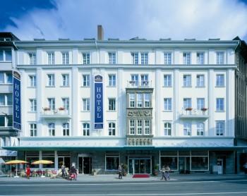 hotel hotel best western schaper siedenburg bremen preise vergleichen. Black Bedroom Furniture Sets. Home Design Ideas