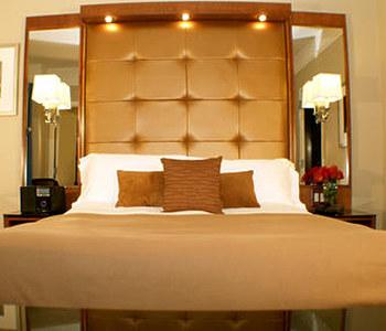 Hotel: Hotel Chandler - FOTO 3