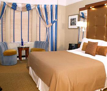 Hotel: Hotel Chandler - FOTO 4