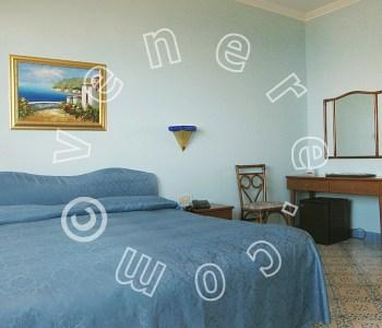 Hotel: Johanna Park - FOTO 3
