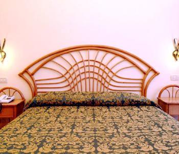 Hotel: Villa Orio - FOTO 3