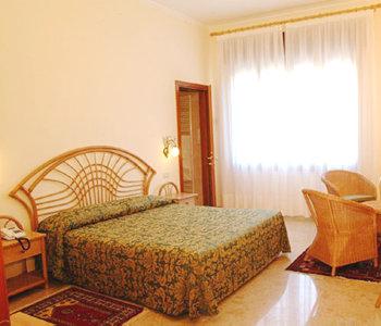 Hotel: Villa Orio - FOTO 4
