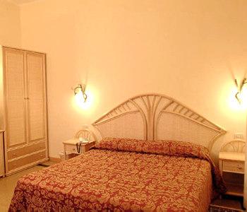 Hotel: Villa Orio - FOTO 5