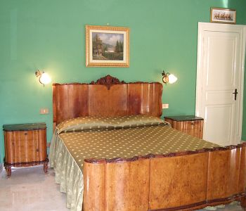 Hotel: Alessandra - FOTO 3