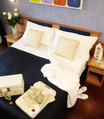 Hotel: Tiffany's - FOTO 3