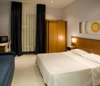 Hotel: Sirio - FOTO 3