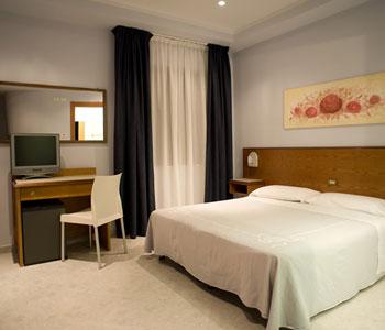 Hotel: Sirio - FOTO 4
