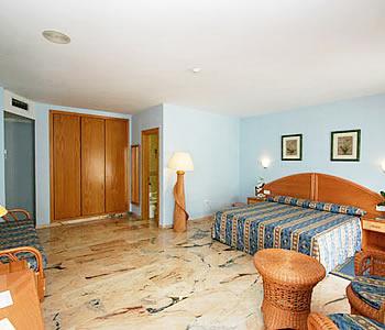 Hotel: Nerja Princ - FOTO 3