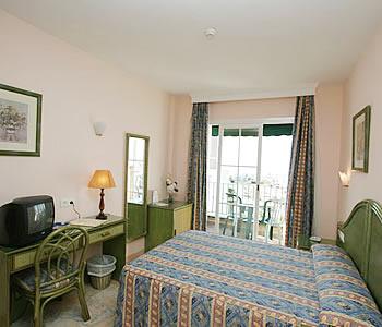 Hotel: Nerja Princ - FOTO 4