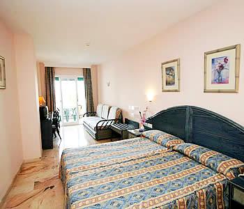 Hotel: Nerja Princ - FOTO 5