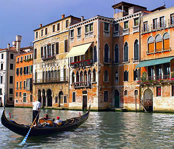 Hotel: Titian Inn Hotel & Residence Venice Airport - FOTO 2